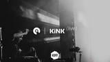 KiNK (Live) @ Neopop Electronic Music Festival 2018 (BE-AT.TV)