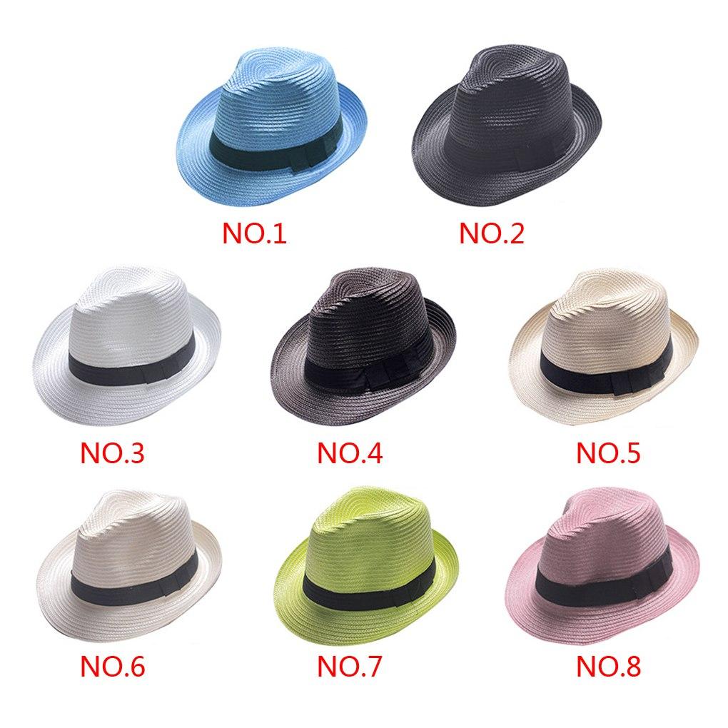 Шляпа за 182