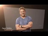 Сергей Любавин - Просто радую (Lyric Video 2018)