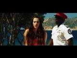 Captain Jack - Say Captain Say Wot 2015 Valdemossa Sax Mix, Directors Cut Mallorca (1080p)
