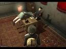 Обзор на Смерть шпионам
