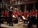 Monteverdi Claudio Vêpres de la Vierge Nisi Dominus