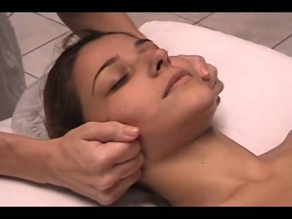 Vídeo Aula de Massagem Modeladora Drenante - www.dvdestetica.net
