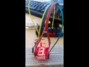 Arduino: счётчик и секундомер