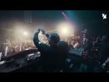 Tritonal x Sultan + Shephard - Ready (feat. Zach Sorgen)