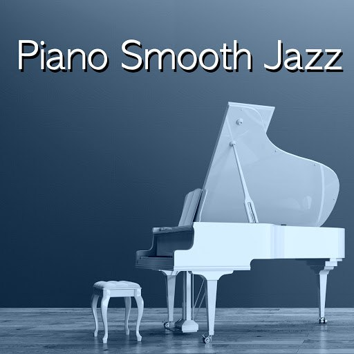 piano альбом Piano Smooth Jazz for Ballet – Piano Solo & Jazz Music for Ballet Academy