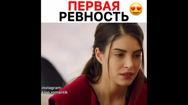 Kino.romantik?utm_source=ig_share_sheetigshid=o7ig8evpx1if.mp4