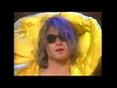 Nirvana (interview) - October 25th, 1991, Los Angeles, CA (Kurt Cobain Krist Novoselic)