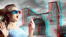 How To Make a 3D Anaglyph in Photoshop That Really Works