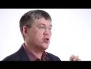 Кора больших полушарий — Вячеслав Дубынин