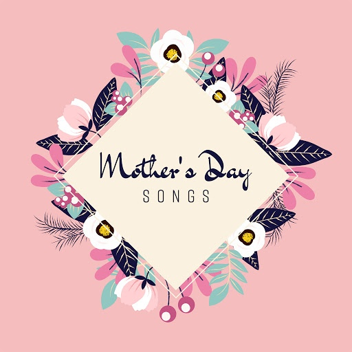 Vintage Cafe альбом Mother's Day Songs