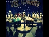 Ray Conniff - Song sung blue