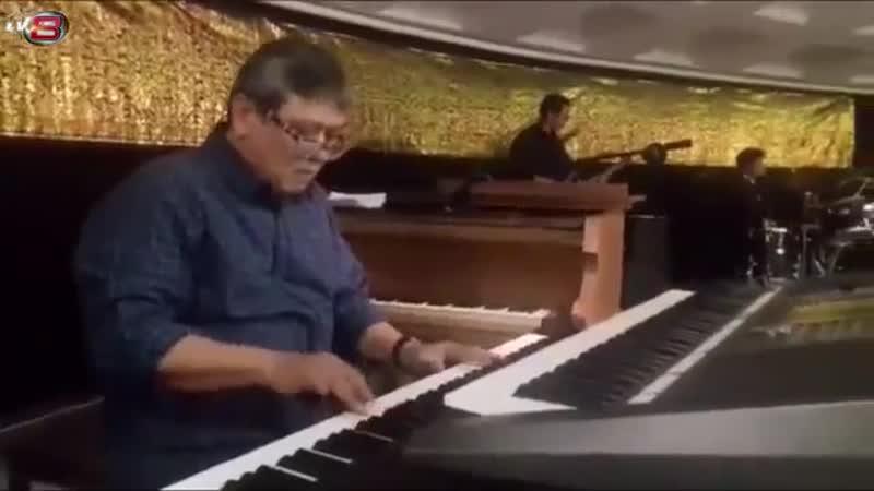 Посол Индонезии спел азербайджанские песни. Азербайджан Azerbaijan Azerbaycan БАКУ BAKU BAKI Карабах 2018 HD Армения Ереван 2019