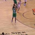 Boston Celtics on Instagram OVERTIME