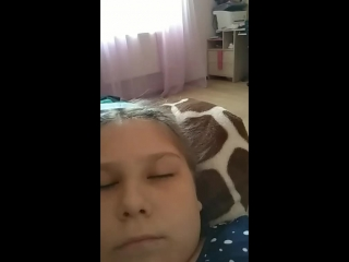 Ульяна Широкая - Live