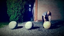 Atlas stones 100-110-120 kg