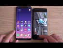 Xiaomi Mi8 vs iPhone X - Speed Test!_Full-HD.mp4