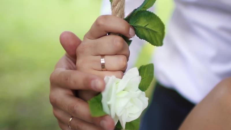 Свадебный клип 29.07.2018