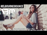 Turbotronic - Say Yes (Original Mix) FBM