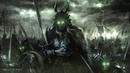 *Pieces of Eden* Dead Army Epic Battle Music