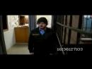 Охранник Бородач в детском саду Родничок