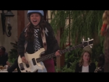 School of Rock _ Future Starts Right Now Official Music Video _ Nick