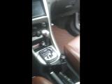Peugeot 307 cc кабриолет