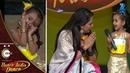 Yashvi Rawal HAWA HAWAI Performance - DID L'il Masters - Mumbai Auditions