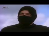 Ворон Raven 2 сезон 10 серия (1992-1993)