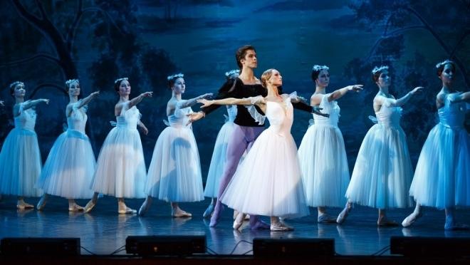 Звёзды мирового балета посетят Марий Эл