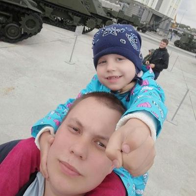 Дмитрий Матто