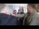 Нацимартышками с14 совершено нападение на адвокатов Василия Муравицкого