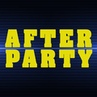 Dastisay After Party Vol 14 17 01 2019