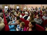 Православная Брянщина 107 (Рождество 2017 год)
