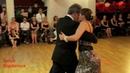 Красивая песня и танец! Андрей Рубежов В Бокале Красное Вино Танцуют: Fernando Alexandra