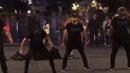 Best dance ever
