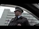 Лучшее В Москве инспектор ГИБДД обиделся