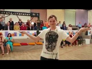 Телешоу Мальцева на НТВ!