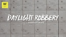 Free Uplifting Boom Bap type beat x chill instrumental 'Daylight Robbery' prod by BANKRUPT BEATS