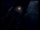 Gravity Of Love (Final Fantasy IX Version)