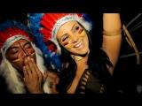 LAIDBACK LUKE at HAZE Nightclub Las Vegas