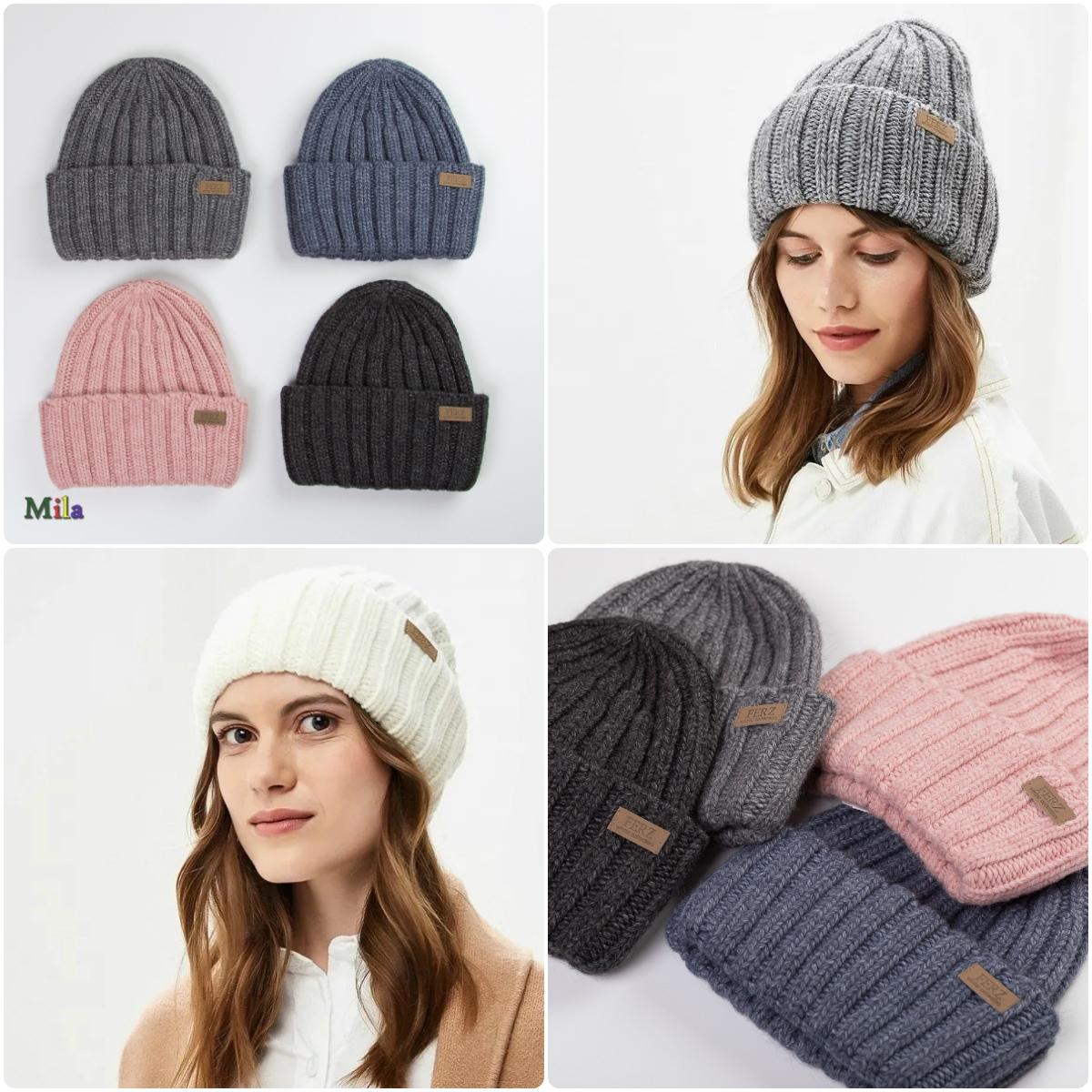 6181dc53b828 Красивые шапочки женские и мужские, снуды!!!! осень и зима + Sale ...