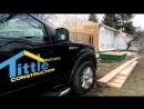 Roofing contractors canton Michigan.