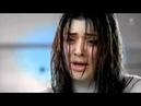 ♥ღ♥ Ishq Na Karna Ishq Na Karna ♥ღ♥ Presented By Simran Khan ♥ღ♥