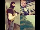 военкор Сирия Тартус🛩Алеппо🕌 Ракка Хомс Дамаск WarLeak🏴 LiveLeak РИАНовости 🎥AnnaNews 📷WikiLeaks🛡📸 PRESS