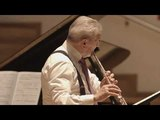 Sir James Galway - Chaminade Concertino, Op 107