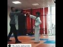 Life_style_taekwondo_20181007201143.mp4