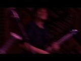 Illusion of Reality - Dawn Patrol (Megadeth cover)