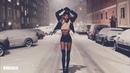 Orhan Aydin - My Way (Original Mix)