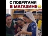 prodai_platie_kz___BluQ-WOndyL___.mp4